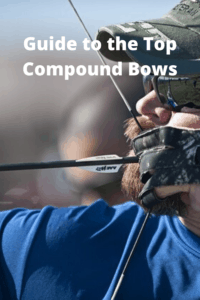 Guide to Top Coumpound bows