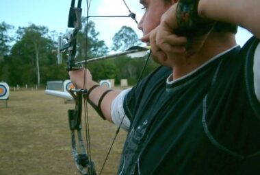 What Are Diamond Archery Bows