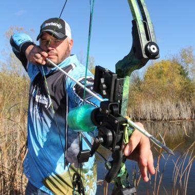 Archery Bowfishing