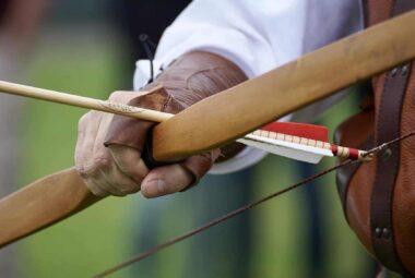 Archery Companies